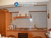 Spacious house rustic taste for sale in Gissi, Abruzzo 5