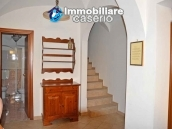 Spacious house rustic taste for sale in Gissi, Abruzzo 7