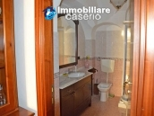 Spacious house rustic taste for sale in Gissi, Abruzzo 8