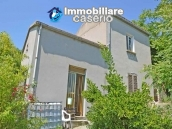 Country house for sale in Gissi, Abruzzo 1