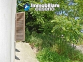 Country house for sale in Gissi, Abruzzo 10