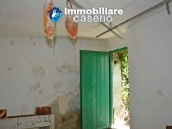 Country house for sale in Gissi, Abruzzo 11