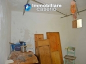 Country house for sale in Gissi, Abruzzo 12