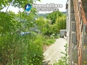 Country house for sale in Gissi, Abruzzo 13