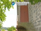 Country house for sale in Gissi, Abruzzo 14
