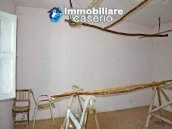 Country house for sale in Gissi, Abruzzo 15