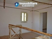 Country house for sale in Gissi, Abruzzo 16