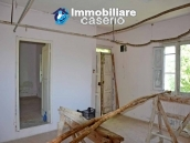 Country house for sale in Gissi, Abruzzo 17