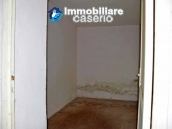 Country house for sale in Gissi, Abruzzo 18