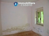 Country house for sale in Gissi, Abruzzo 19