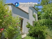 Country house for sale in Gissi, Abruzzo 2