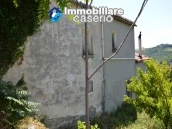 Country house for sale in Gissi, Abruzzo 20