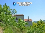 Country house for sale in Gissi, Abruzzo 21