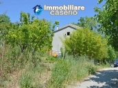 Country house for sale in Gissi, Abruzzo 22