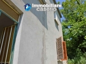 Country house for sale in Gissi, Abruzzo 3