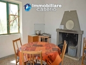 Country house for sale in Gissi, Abruzzo 4