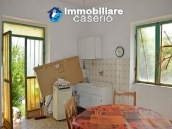 Country house for sale in Gissi, Abruzzo 5