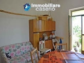 Country house for sale in Gissi, Abruzzo 6