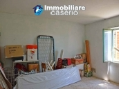Country house for sale in Gissi, Abruzzo 7