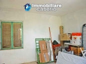 Country house for sale in Gissi, Abruzzo 8