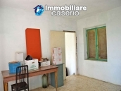 Country house for sale in Gissi, Abruzzo 9