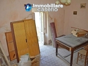 Big town house with land for sale in Casalanguida, Abruzzo 11