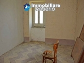 Big town house with land for sale in Casalanguida, Abruzzo 14