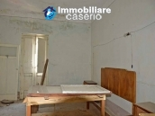 Big town house with land for sale in Casalanguida, Abruzzo 16
