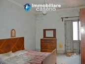 Big town house with land for sale in Casalanguida, Abruzzo 28