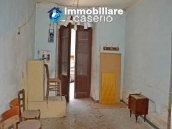 Big town house with land for sale in Casalanguida, Abruzzo 3