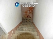 Big town house with land for sale in Casalanguida, Abruzzo 30