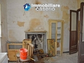 Big town house with land for sale in Casalanguida, Abruzzo 7