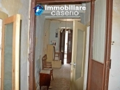 Big town house with land for sale in Casalanguida, Abruzzo 8