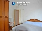 Spacious habitable house for sale with sea view in Monteodorisio, Abruzzo 18