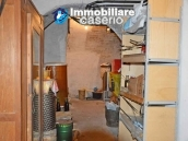 Spacious habitable house for sale with sea view in Monteodorisio, Abruzzo 26