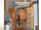 Spacious habitable house for sale with sea view in Monteodorisio, Abruzzo 28