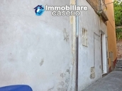 Spacious habitable house for sale with sea view in Monteodorisio, Abruzzo 29