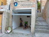 Spacious habitable house for sale with sea view in Monteodorisio, Abruzzo 32