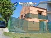 Country house with land and depandance for sale in Atessa, Abruzzo 1
