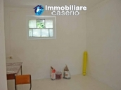 Country house with land and depandance for sale in Atessa, Abruzzo 10