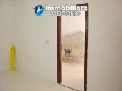 Country house with land and depandance for sale in Atessa, Abruzzo 11