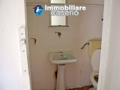 Country house with land and depandance for sale in Atessa, Abruzzo 12