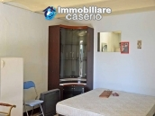 Country house with land and depandance for sale in Atessa, Abruzzo 13