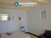 Country house with land and depandance for sale in Atessa, Abruzzo 14