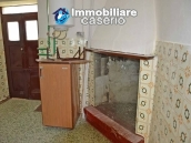 Country house with land and depandance for sale in Atessa, Abruzzo 16