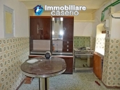Country house with land and depandance for sale in Atessa, Abruzzo 18
