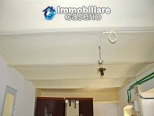 Country house with land and depandance for sale in Atessa, Abruzzo 19