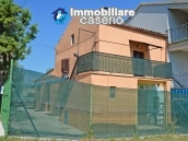 Country house with land and depandance for sale in Atessa, Abruzzo 2