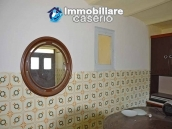 Country house with land and depandance for sale in Atessa, Abruzzo 20