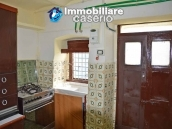 Country house with land and depandance for sale in Atessa, Abruzzo 21